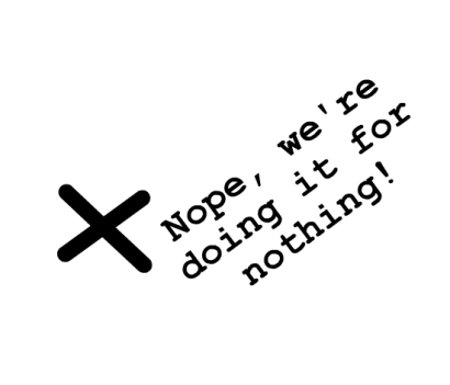 NOPE2